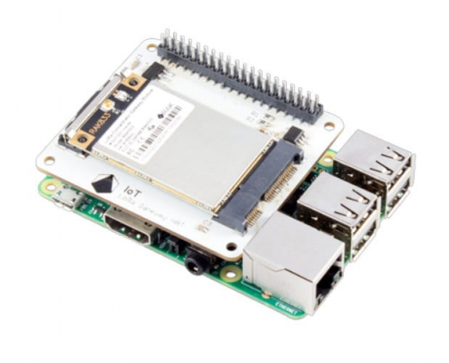 Raspberry-Pi-Internet-of-Things-IoT-LoRa-HAT